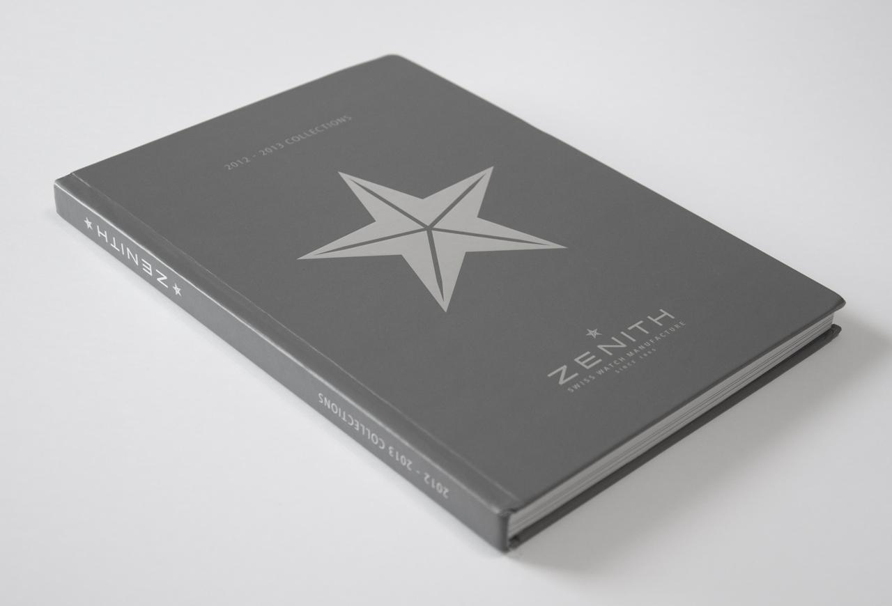 CatZenith-closeup