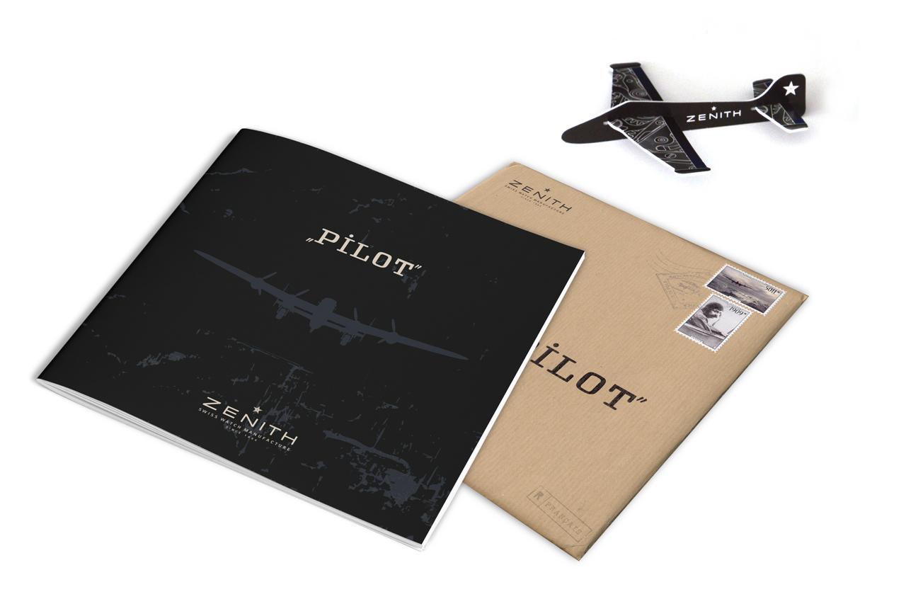 DP-Pilot-Couv-+-Enveloppe