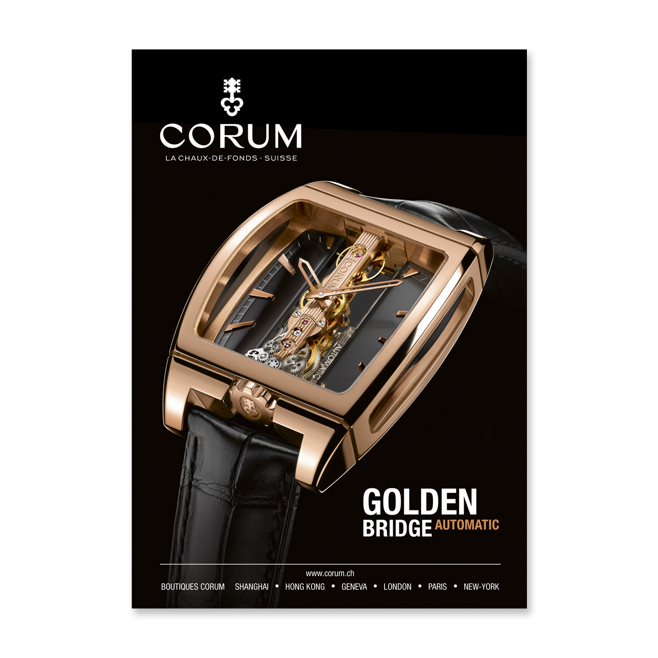 Pub-Corum1-1280x1280-2