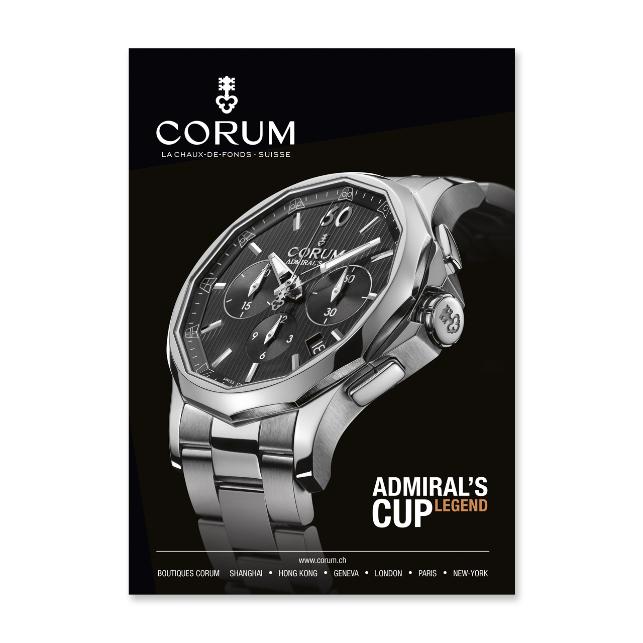 Pub-Corum1-1280x1280-3