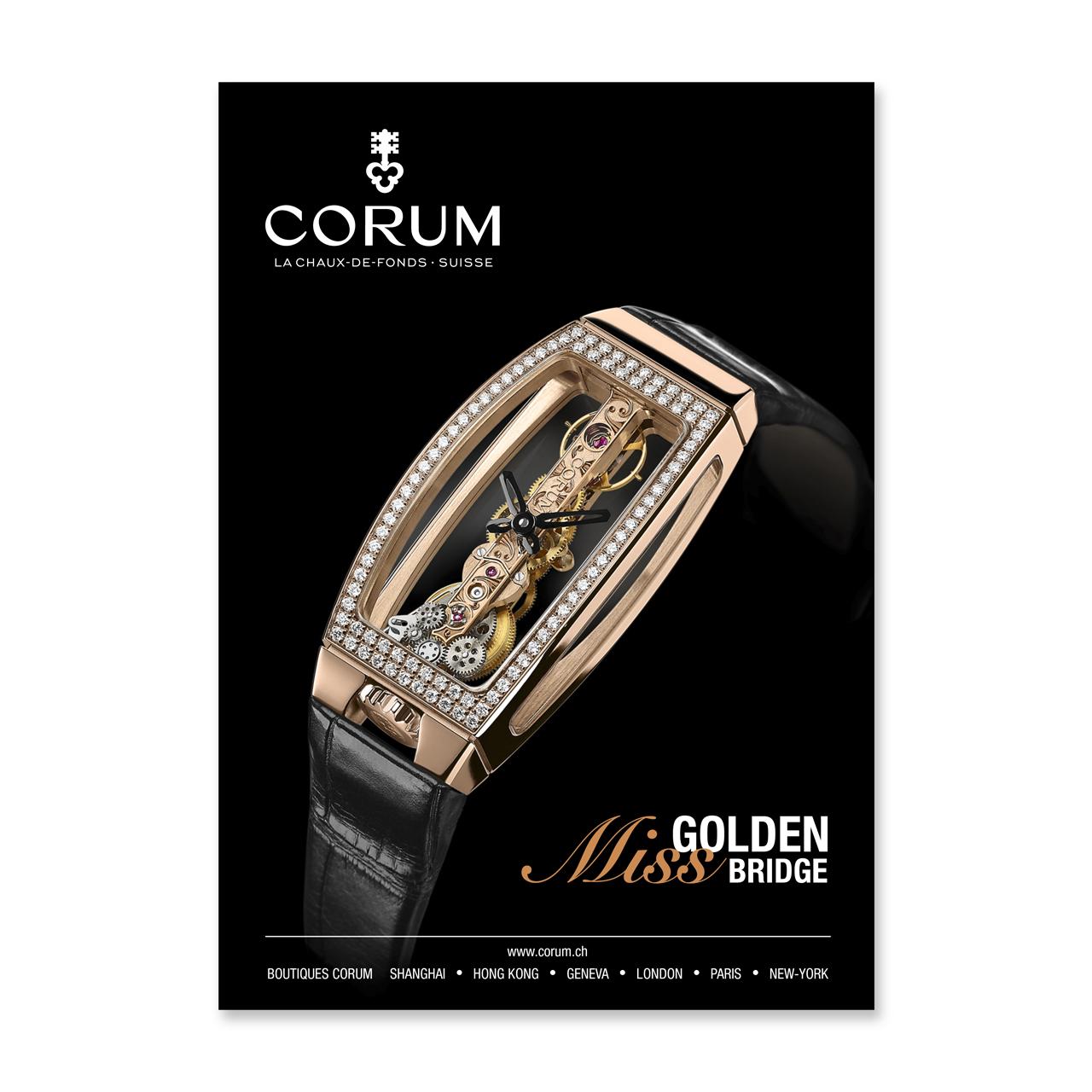 Pub-Corum1-1280x1280-4