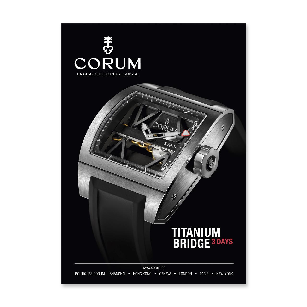 Pub-Corum1-1280x1280