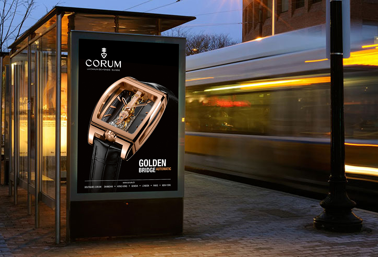 Pub-Corum1-close-up